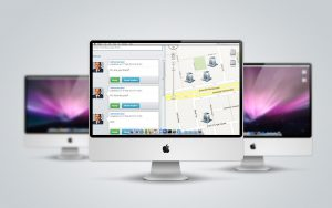 Geolocation for the Enterprise