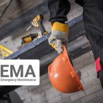 EMA – Emergency Maintenance