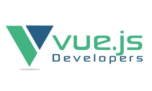 Vuejs Developers